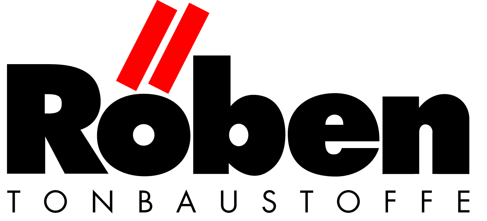 roben logo podcategory