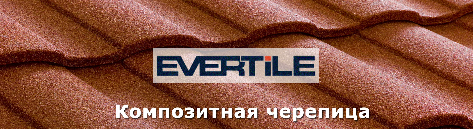 evertile_banner