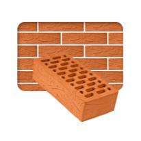 Клинкерный кирпич klinker-brick.mozello.com