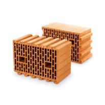 Керамические блоки kliker-brick.mozello.com